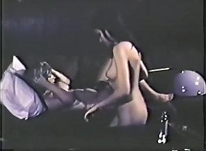 Lesbian,Vintage,Classic,Retro,Amateur,Lesbian Lesbian Peepshow...