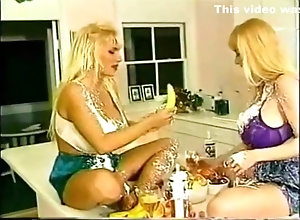 Lesbian,Vintage,Classic,Retro,Big Tits,Big Natural Tits,Knockers,Lesbian Big Titted Lesbians