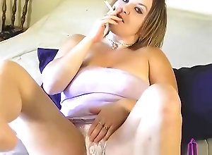 Masturbation,Vintage,Classic,Retro,Big Tits,Swingers,Amateur,Fetish,Smoking,Bedroom,Raunchy,Smoking,Tease & Denial,Vintage,Clip Smoking Dirty...