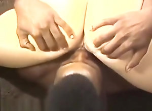 Interracial,Vintage,Classic,Retro,Big Cock Megan Leigh, Ray...
