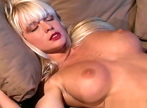 Blond,Vintage,Classic,Retro,Big Cock,Cumshot,Hardcore,Jock,Monster Cock Sexy Savannah...