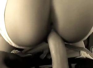 Latina,Vintage,Classic,Retro,Amateur,Teens Horny ass girl