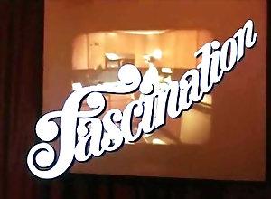 Vintage,Classic,Retro Facination -...