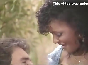 Interracial,Vintage,Classic,Retro,Hardcore,Vintage,Frank James,Angel Kelly Angel Kelly Frank...