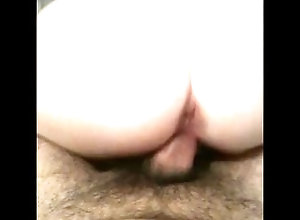 big-cock;mom;mother;point-of-view;retro;bbc;milf;amateur-milf;homemade-young;cumslut;japanese-wife,Amateur;Big Dick;Creampie;MILF;POV;Vintage;Exclusive;Verified Amateurs;Verified Couples Reverse cowgirl...