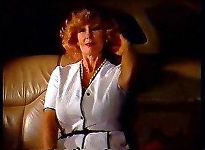 Pat Wynn Auntie...