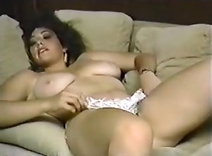 Lesbian,Big Boobs,American,Couple,Oldy,Candy Samples,Jacqueline Lorains,Kelly Stewart,Mindy Rae,Robin Cannes,Trinity Loren,Candye Kane,Pat Wynn,John Lee,NonSex Performers Bouncin' In...
