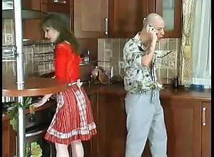 4::Blowjob,6::Amateur,20::MILF,33::Vintage,57::Brunette,36::Couple,49::Vaginal Sex,75::Brunette,87::Small Tits,94::Caucasian,102::Vaginal Masturbation,116::Licking Vagina,210::Stockings,223::Maid,315::Vintage,801::Russian,805::MILF,811::High Heels,15 Russian mommy #003