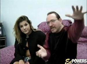 edpowers;amateur;debutante;vintage;classics;babe;cumshot;anal;blowjob;oral;sex;natural;tits;big;dick;big;cock;ass;fuck;retro,Amateur;Babe;Big Dick;Blowjob;Cumshot;Pornstar;Anal;Vintage,ed powers;Kali EDPOWERS - Kinky...