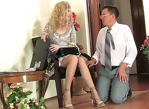 Blond,Vintage,Classic,Retro,Stockings,Bisexual Male,Russian,Strapon,Teens,Strap-on Irene strapon fuck