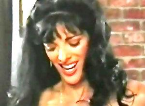 Vintage,Classic,Retro Ariana Lois Ayres...