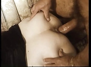 20::MILF,33::Vintage,18151::anal,89::Big Tits,45851::classic,131::Hairy,15440::Italian,805::MILF,20111::mom,51061::retro,71791::sesso,17321::sex,315::Vintage,1860::Jessica Rizzo JESSICA RIZZO:...