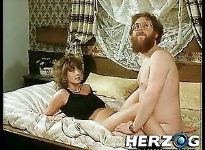 Herzog Videos...