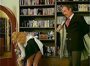 Das Sex Abitur -...