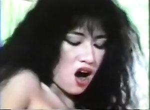 Lesbian,Asian,Hairy,Oriental,Sucking Oriental Way Of...