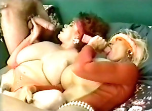 Facial,Anal,Lesbian,Latin,First Time,Girlfriend,Hardcore,Knockers,Live Cam (Recorded),Lovers,Vintage,Virgin,Bobby Hollander,Craig Roberts,David Cannon,Jamie Gillis,Jerry Butler,John Holmes,Kelly Stewart,Kitten Natividad,Lee Caroll,Patty Plenty,Ron Je Kitten Natividad...