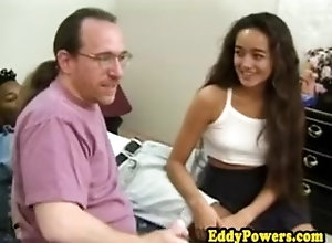 edpowers;retro;3some;vintage;classic;trio;pussylicking;interracial;cum;oldvsyoung;jerk;interacial;masturbation;tanline;closeup;reality,Interracial;Vintage;Threesome;Old/Young Threeway vintage...