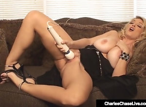 charlee;chase;vna;girls;vna;live;big;tits;big;boobs;milf;masturbation;hitachi;blonde;dress;vibrator;hairy;pussy;retro;high;heels;orgasm;dressed;mother,Big Tits;Blonde;Masturbation;Toys;Mature;MILF;Pornstar;Solo Female,charlee chase Blonde Milf...