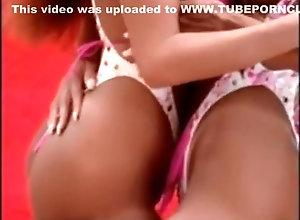 Brunette,Vintage,Classic,Retro,Big Tits,Striptease,twins Morrell Twins