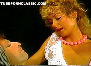 Vintage,Classic,Retro,Blowjob,Cum In Mouth,Pornstar,Retro,Sucking,thomas,Vintage Retro Porn Star...