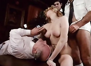 Vintage,Classic,Retro,Threesome,Group Sex,Hardcore,Teens Dodo petites...