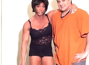 old;retro;celeb;couples;workout;fitness;muscle;back-workout;strong;strength;exercise;home;bodybuilder;training,Amateur;Brunette;Celebrity;Mature;Vintage;Italian;Exclusive;Verified Models;Behind The Scenes Couples Home Back...