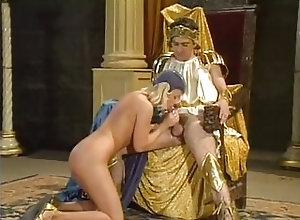 Sodom & Gamorra