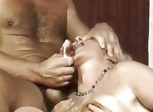 Great Cumshots 323