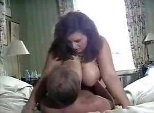 Big Boobs,Group Sex,Big Butts,Classic,German German Classic