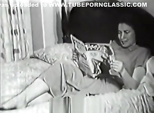 Vintage,Classic,Retro,Old and Young,Fetish,Bedroom,Oldy,Young (18-25) Old and Young...