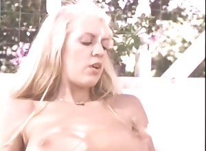 vcxclassics;big;boobs;vintage;classic;60s;70s;80s;bush;hairy;pussy;girls;with;girls;vcx;big;tits;hot;brunette;hot;blonde,Big Tits;Blonde;Brunette;Lesbian;Pussy Licking;Romantic;Fingering Two Horny Friends...