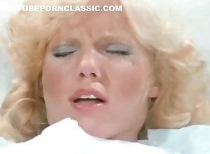 Blond,Vintage,Classic,Retro,Cunnilingus,Cumshot,Fetish,Teens,Vintage Carol Connors and...