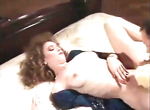 Blond,Vintage,Classic,Retro,Hairy,Blowjob,Cumshot,Perfect Heather Wayne and...