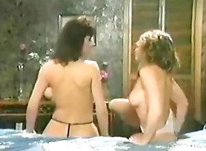 Lesbian,Vintage,Classic,Retro,Dare,Vintage,wet Sharon Mitchell...