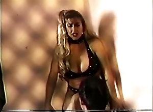 Blond,Vintage,Classic,Retro,Big Tits,BDSM,Big Cock,Blowjob,Fetish,Mistress,Kinky,porsche lynn,Slave,Vintage,Porsche Lynn,Hank Armstrong Date with a...