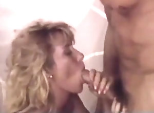 Vintage,Classic,Retro,Big Tits,Cumshot,Vintage Peter North and...