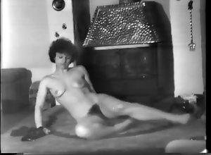 6::Amateur,16::Mature,20::MILF,33::Vintage,57::Brunette,23071::naked,27372::strip,235::Striptease,41901::tits,1341861::hairy ussy 'Yvonne...