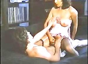Big Tit...