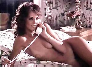 Kay Parker L...