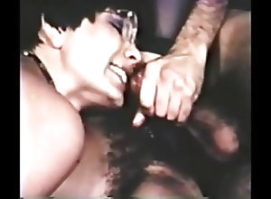 Great Cumshots 298