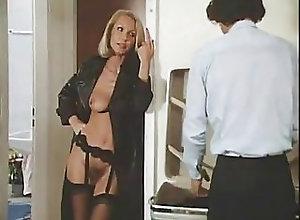 german porno