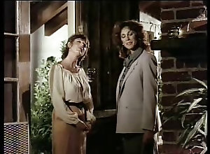 Want Kay Parker...