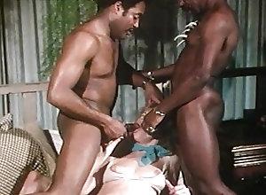Big Cock;Blowjobs;Lingerie;Vintage;Black Fuck White;White Slut;Fuck Slut;White Black;Black Fuck;Slut;White;Black black fuck white...