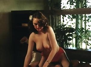 vcxclassics;big;boobs;retro;bush;hairy;classic;vintage;60s;70s;80s;90s;work;at;work;stranger;fucking;a;stranger;horny,Fetish;Lesbian Sales Woman...