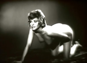 Vintage,Classic,Retro Rebecca Versand...