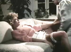 Masturbation,Vintage,Classic,Retro,Handjob,Voyeur,Cumshot,Tease & Denial,Vintage,Voyeur Vintage voyeur tease