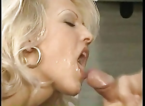 Great Cumshots 314