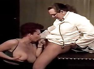 MILFs;Nylon;Vintage;HD Videos Nylon Diana
