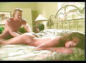 Blowjobs;Hardcore;Teens;Tits;Vintage;X Czech Hardcore scene...