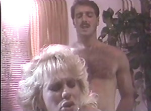 bunny;bleu;vcxclassics;big;boobs;big;cock;retro;missionary;doggystyle;cumshot;cum;shot;60s;70s;80s;classic;blonde,Fetish;Pornstar,Bunny Bleu Fucking In The...